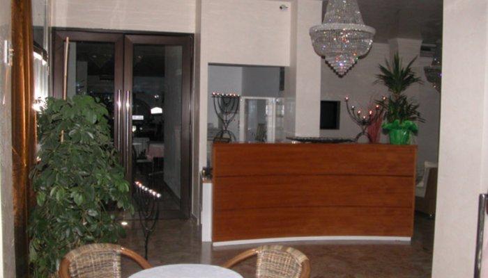 Hotel Venice Beach 4382
