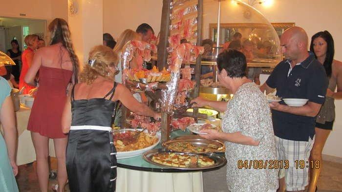 Hotel Venice Beach 8170