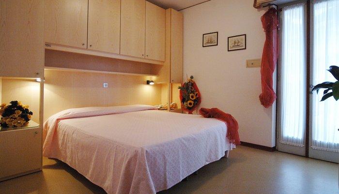 Hotel Stiefel 4574