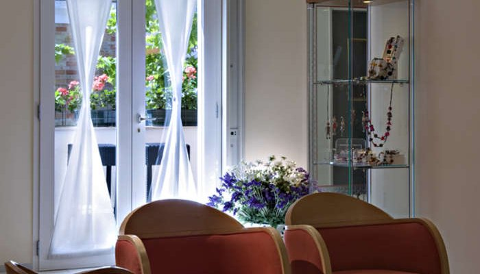 Hotel Garni Renania 32613