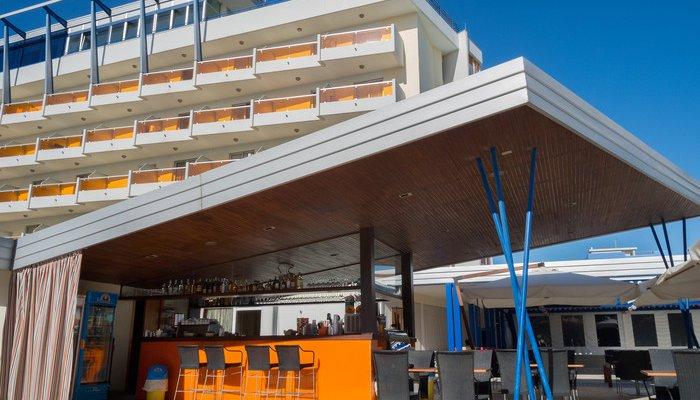 Bibione Palace Spa Hotel 14319