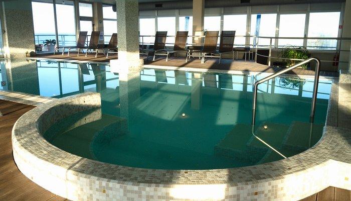 Bibione Palace Spa Hotel 14324