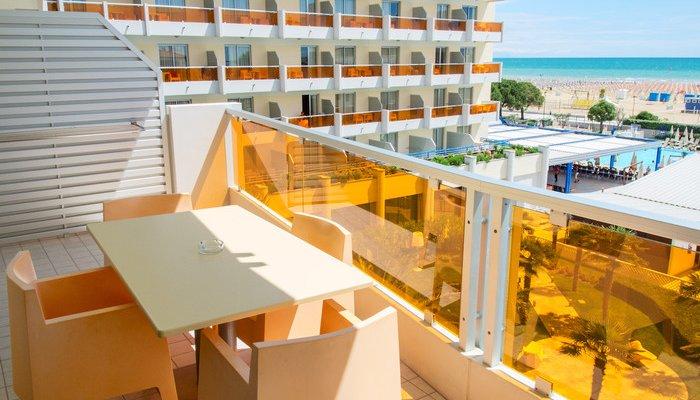 Bibione Palace Spa Hotel 14327