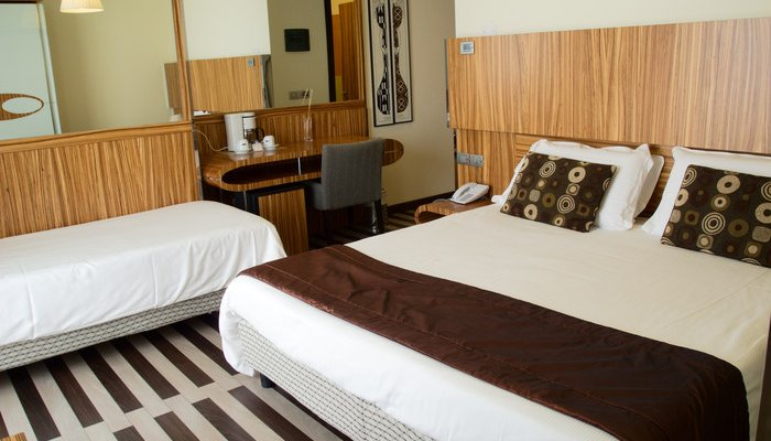 Bibione Palace Spa Hotel 14339