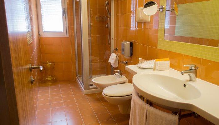 Bibione Palace Spa Hotel 14343