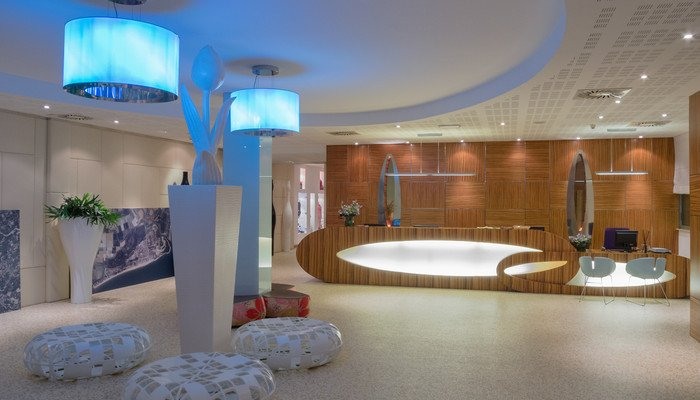 Bibione Palace Spa Hotel 14354