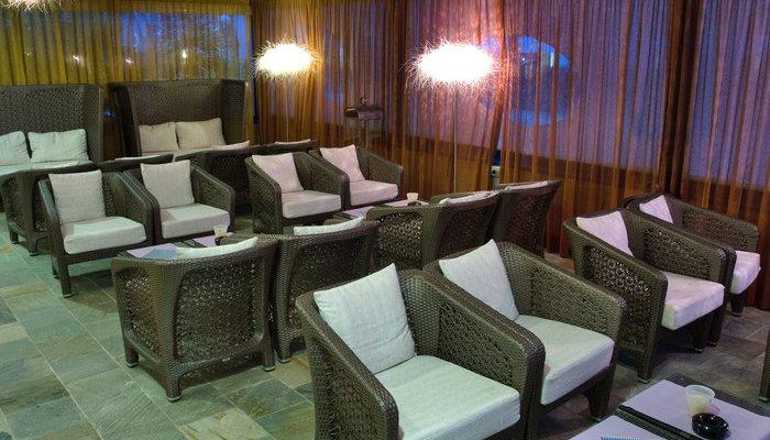 Bibione Palace Spa Hotel 14366