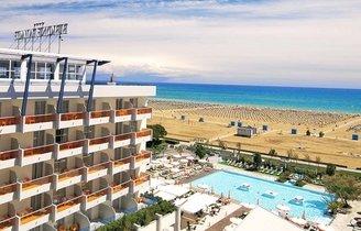 Bibione Palace Spa Hotel 2621