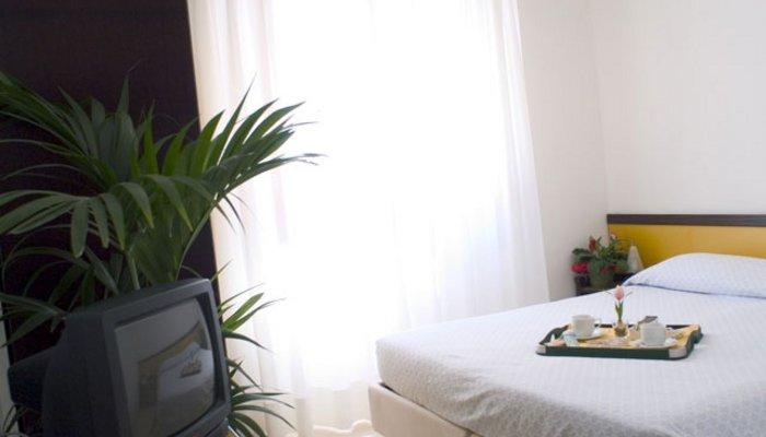 Hotel Selene 3192