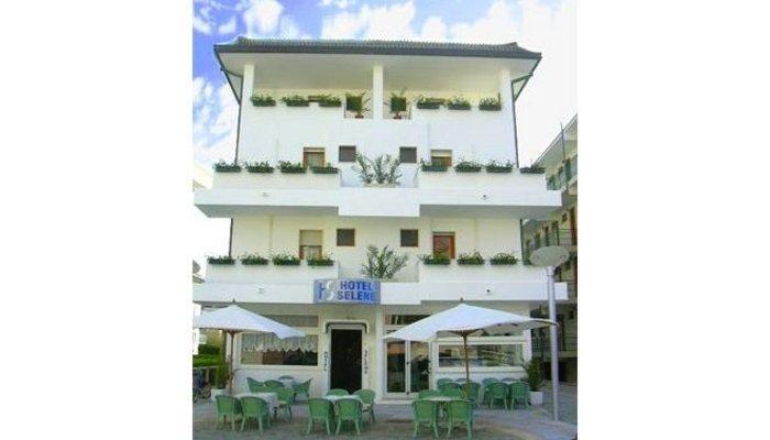 Hotel Selene 3812
