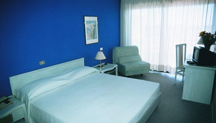 Hotel Marina Uno 4245