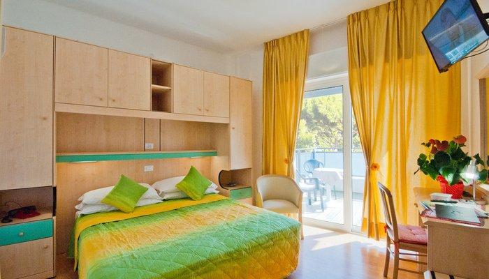 Hotel Gimm 14156