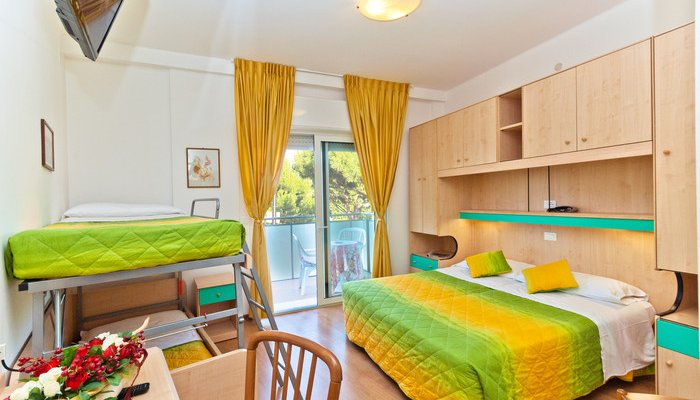 Hotel Gimm 14163