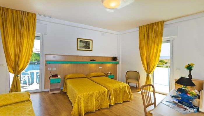 Hotel Gimm 5746