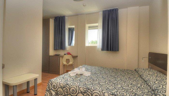 Hotel Pasha 21329