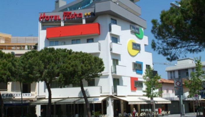 Hotel Pasha 4327