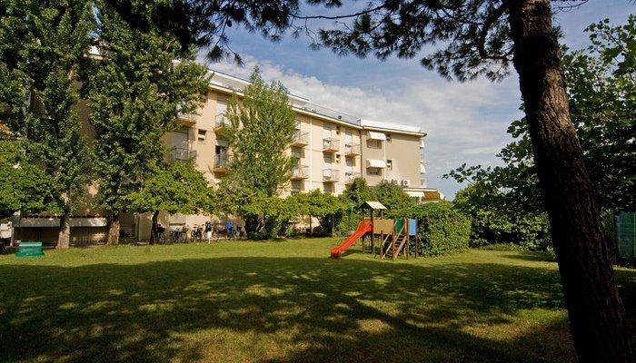 Hotel Janeiro 5869