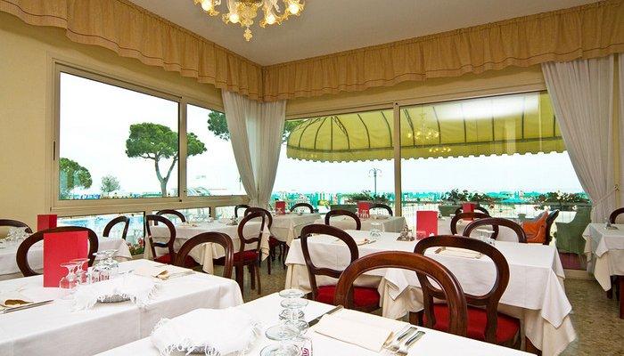 Hotel Janeiro 5872