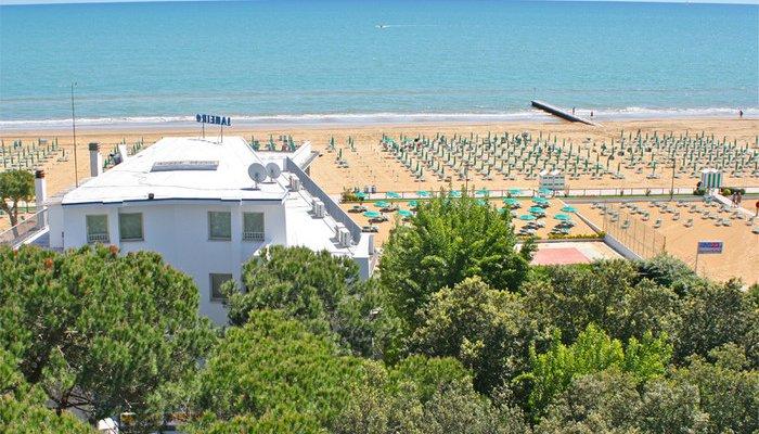 Hotel Janeiro 5879