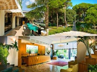 Hotel Italy 3965