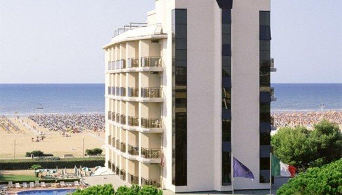 Hotel Italy 3966