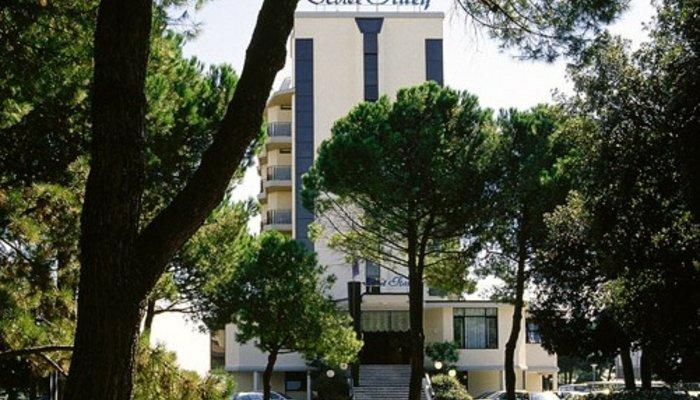 Hotel Italy 3970