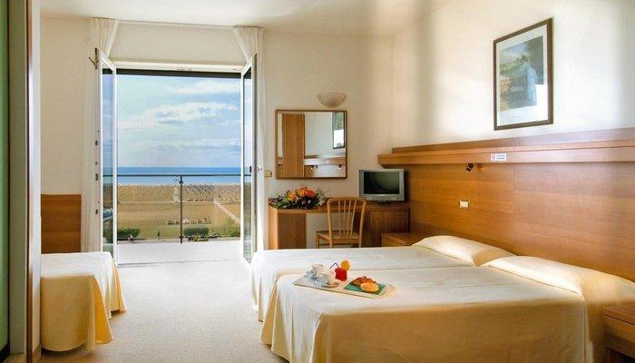 Hotel Italy 7157