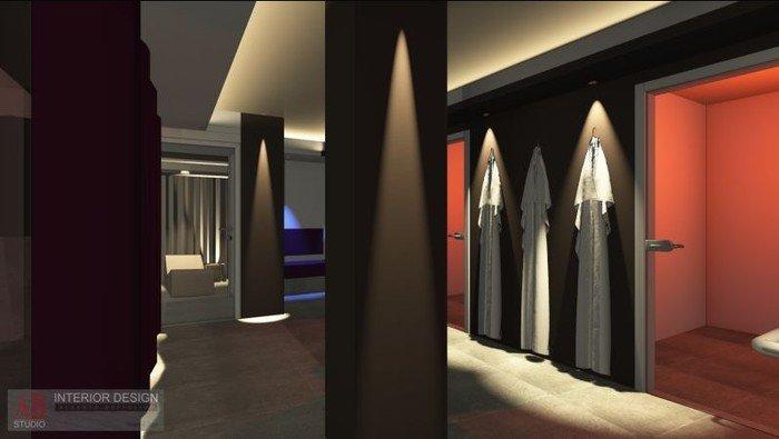 Hotel Leonardo da Vinci 28979