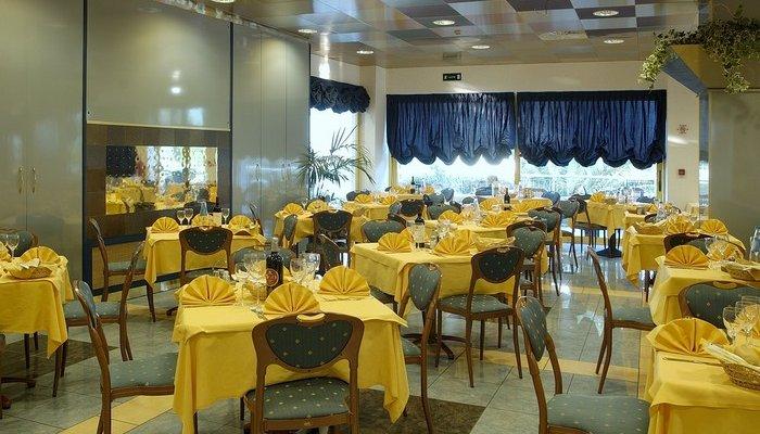 Hotel Luna 30249