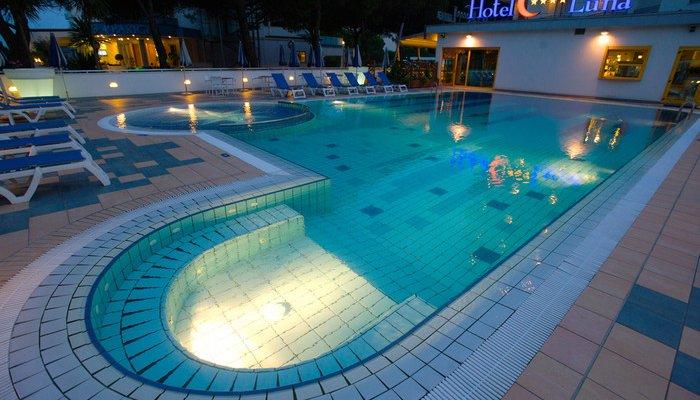 Hotel Luna 30289