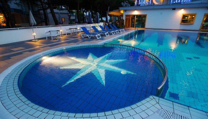 Hotel Luna 30294