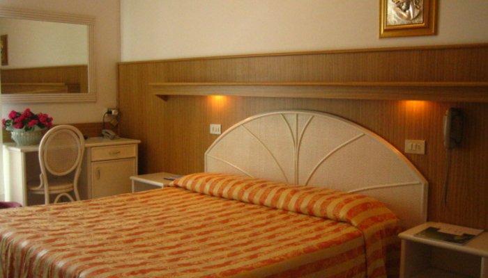 Hotel Mayer 4213