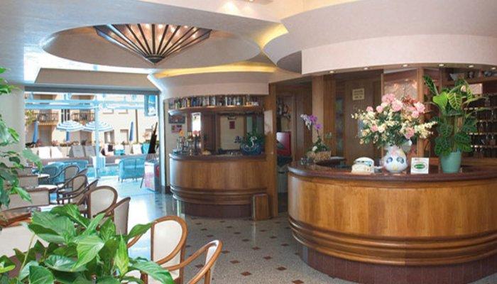 Hotel Mayer 4218