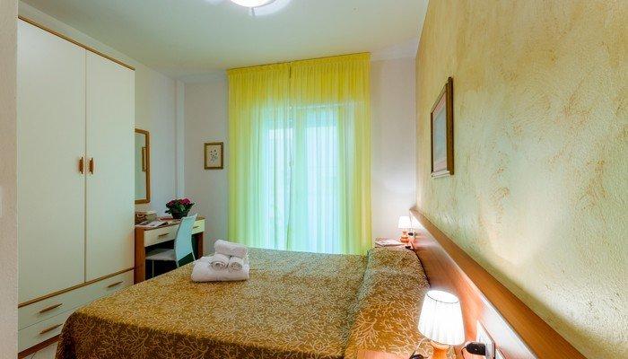 Hotel Milano 19258