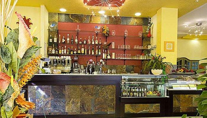 Hotel Milano 5677