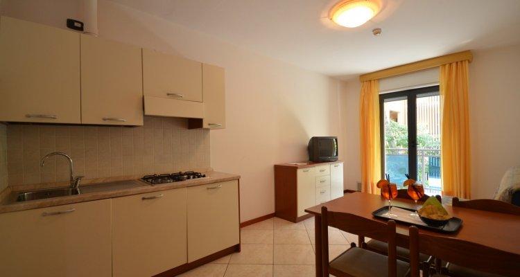 Hotel Olimpia 28129