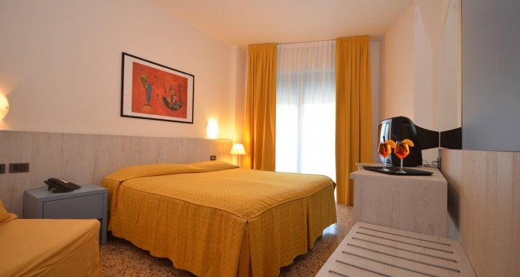 Hotel Olimpia 28133