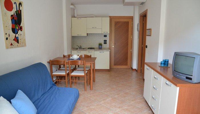 Hotel Olimpia 28141