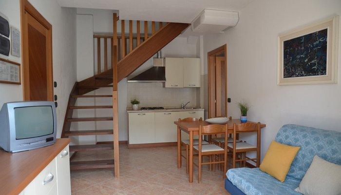 Hotel Olimpia 28145