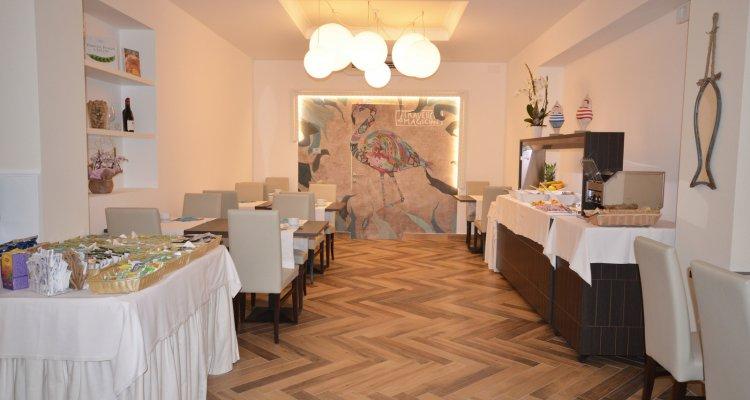 Hotel Olimpia 28157