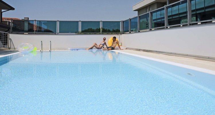 Hotel Olimpia 28165
