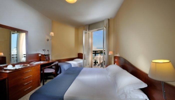 Hotel Palace 4876