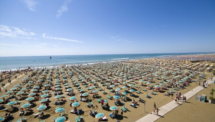 Hotel Palma de Majorca 29738
