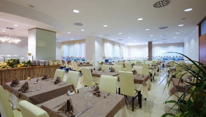 Hotel Palma de Majorca 29742