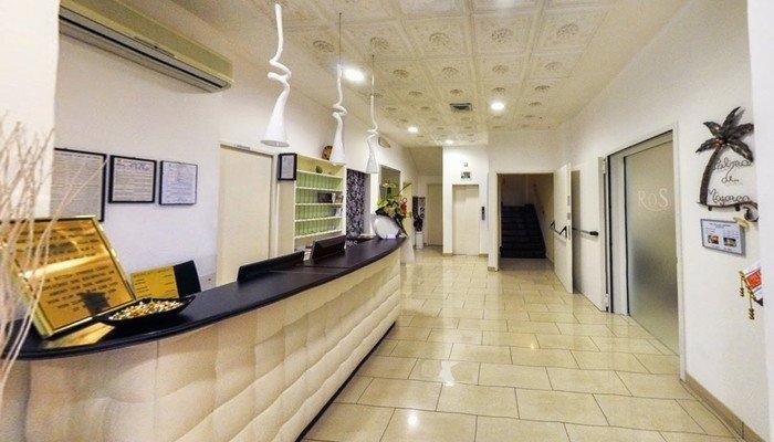 Hotel Palma de Majorca 29746