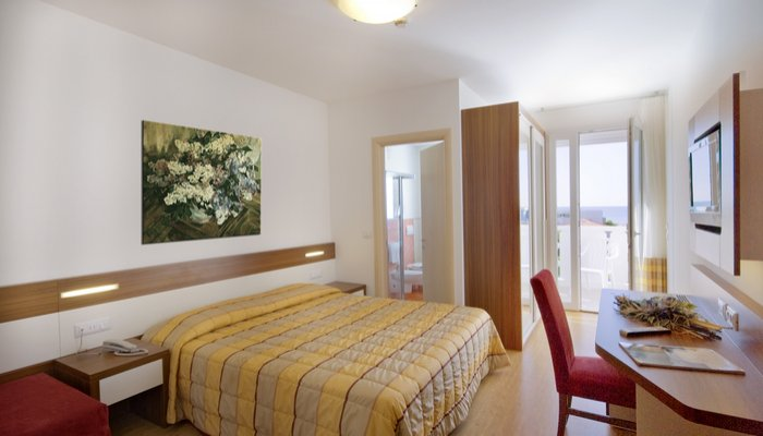 Hotel Palma de Majorca 4113