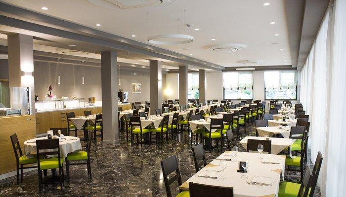 Hotel Pillon 31968