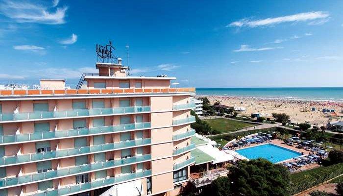 Hotel Royal 15878