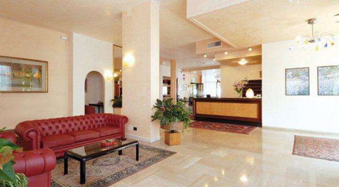 Hotel Royal 15882