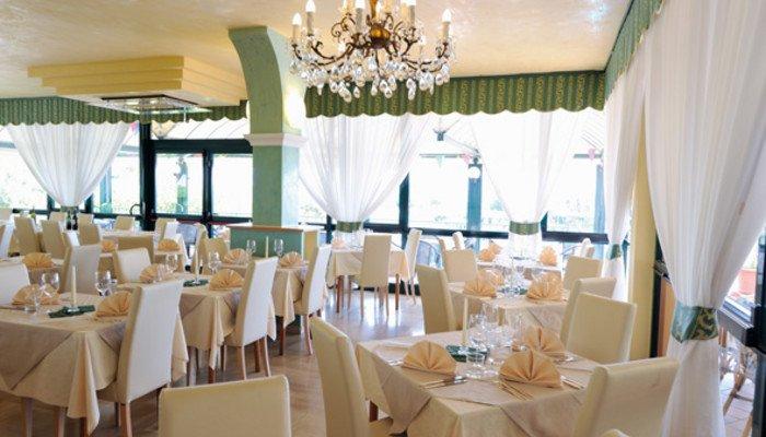 Hotel Royal 15890